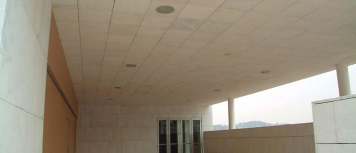 Barcellona project 3-c15459eb4b