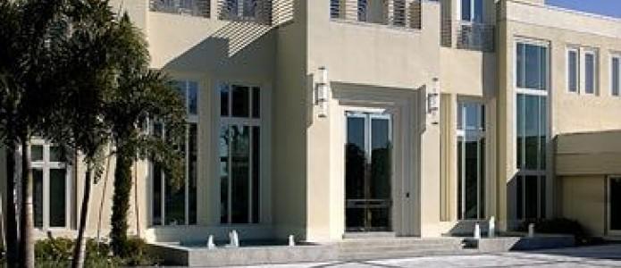 Ben Grey House Orlando-9273ae9e76