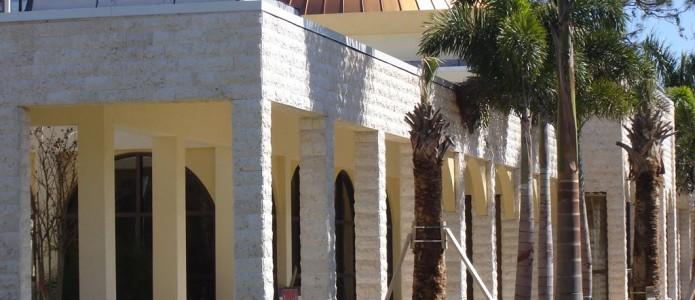 JERUSALEM CREAM SPLIT FACE-KABALAH CENTER-e6a61f6cae