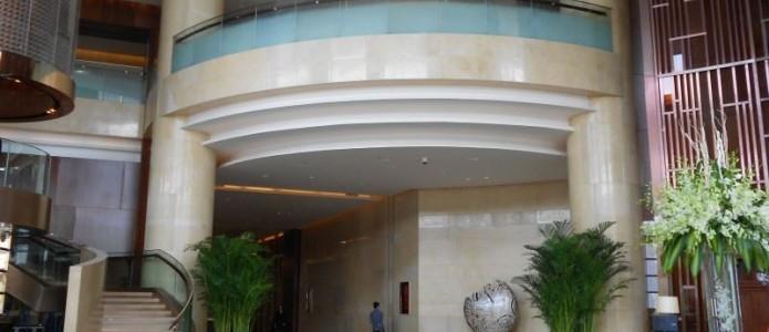 Kampinski Hotel China 31-29edc8b0a3
