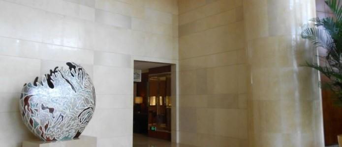 Kampinski Hotel China 6-b2b852fc88